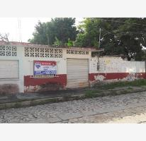 Foto de terreno habitacional en venta en nuevo leon 54, plan de ayala, tuxtla gutiérrez, chiapas, 3480390 No. 01