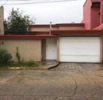 Foto de casa en venta en nuevo león #911, petrolera, coatzacoalcos, veracruz de ignacio de la llave, 3776618 No. 01