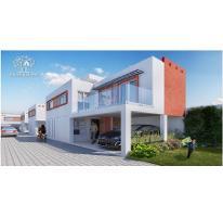 Foto de casa en venta en  , nuevo león, cuautlancingo, puebla, 1269287 No. 01