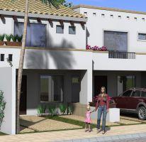 Foto de casa en venta en, nuevo león, cuautlancingo, puebla, 1786774 no 01