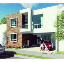 Foto de casa en condominio en venta en, nuevo león, cuautlancingo, puebla, 2098079 no 01
