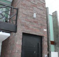 Foto de casa en venta en, nuevo león, cuautlancingo, puebla, 2167612 no 01