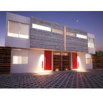 Foto de casa en venta en  , nuevo león, cuautlancingo, puebla, 2218560 No. 01