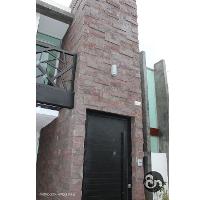 Foto de casa en venta en  , nuevo león, cuautlancingo, puebla, 2291516 No. 01