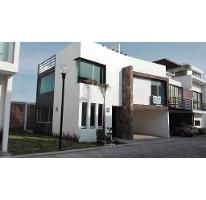 Foto de casa en venta en  , nuevo león, cuautlancingo, puebla, 2612533 No. 01