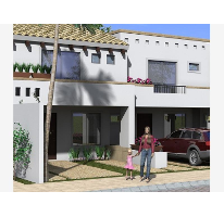 Foto de casa en venta en  , nuevo león, cuautlancingo, puebla, 2707554 No. 01