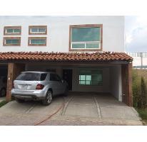 Foto de casa en venta en  , nuevo león, cuautlancingo, puebla, 2936730 No. 01