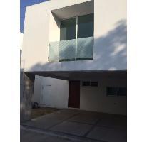 Foto de casa en venta en  , nuevo león, cuautlancingo, puebla, 2952802 No. 01
