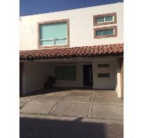 Foto de casa en venta en  , nuevo león, cuautlancingo, puebla, 2954553 No. 01