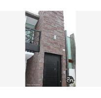 Foto de casa en venta en  , nuevo león, cuautlancingo, puebla, 2975703 No. 01