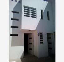 Foto de casa en venta en  , nuevo león, cuautlancingo, puebla, 3080552 No. 01
