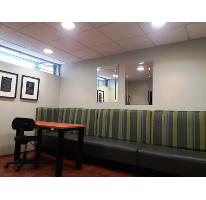 Foto de oficina en renta en nuevo leon na, condesa, cuauhtémoc, distrito federal, 2773595 No. 01