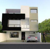 Foto de casa en venta en, nuevo madin, atizapán de zaragoza, estado de méxico, 1685476 no 01
