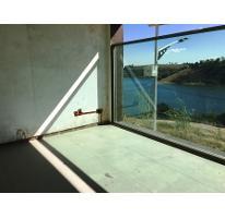 Foto de casa en venta en, nuevo madin, atizapán de zaragoza, estado de méxico, 1615247 no 01