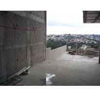 Foto de casa en venta en  , nuevo madin, atizapán de zaragoza, méxico, 2623865 No. 01