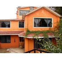Foto de casa en venta en  , nuevo madin, atizapán de zaragoza, méxico, 2738276 No. 01