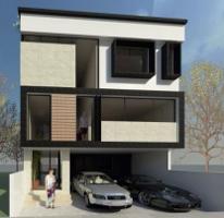 Foto de casa en venta en  , nuevo madin, atizapán de zaragoza, méxico, 2934129 No. 01