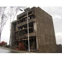 Foto de casa en venta en  , nuevo madin, atizapán de zaragoza, méxico, 2934380 No. 01