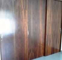 Foto de casa en venta en  , nuevo madin, atizapán de zaragoza, méxico, 2935377 No. 01