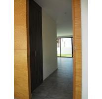 Foto de casa en venta en  , nuevo madin, atizapán de zaragoza, méxico, 2937540 No. 01