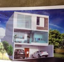 Foto de casa en venta en  , nuevo madin, atizapán de zaragoza, méxico, 2938118 No. 01