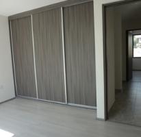 Foto de casa en venta en  , nuevo madin, atizapán de zaragoza, méxico, 3016943 No. 01