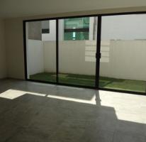 Foto de casa en venta en  , nuevo madin, atizapán de zaragoza, méxico, 3016943 No. 02