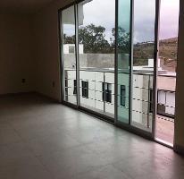 Foto de casa en venta en  , nuevo madin, atizapán de zaragoza, méxico, 3889780 No. 03