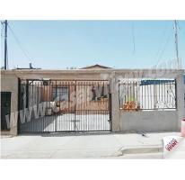 Foto de casa en venta en  , nuevo mexicali, mexicali, baja california, 2728993 No. 01