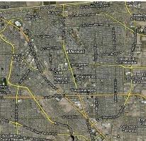 Foto de terreno habitacional en venta en  , nuevo mexicali, mexicali, baja california, 2746965 No. 01