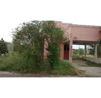 Foto de casa en venta en  , nuevo méxico, reynosa, tamaulipas, 2630041 No. 01