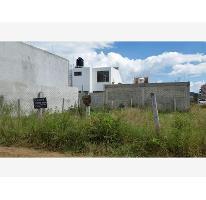 Foto de terreno habitacional en venta en  , nuevo méxico, san jacinto amilpas, oaxaca, 2682331 No. 01