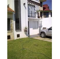 Foto de casa en renta en  , nuevo méxico, san jacinto amilpas, oaxaca, 2714915 No. 01