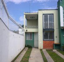 Foto de casa en condominio en venta en, nuevo méxico, zapopan, jalisco, 1851612 no 01