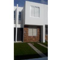 Foto de casa en venta en, nuevo méxico, zapopan, jalisco, 2446941 no 01