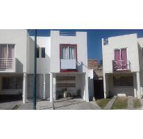 Foto de casa en venta en  , nuevo méxico, zapopan, jalisco, 2790385 No. 01