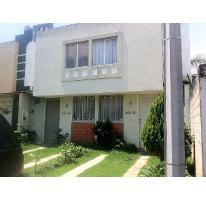Foto de casa en venta en  , nuevo méxico, zapopan, jalisco, 2802837 No. 01
