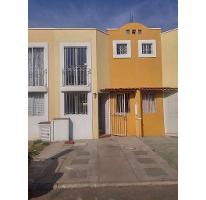 Foto de casa en venta en  , nuevo méxico, zapopan, jalisco, 2832761 No. 01