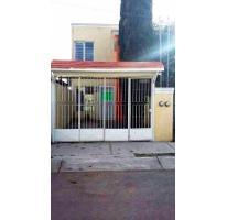 Foto de casa en venta en  , nuevo méxico, zapopan, jalisco, 2996180 No. 01