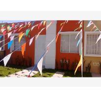 Foto de casa en venta en  , nuevo milenio, colima, colima, 1702018 No. 01
