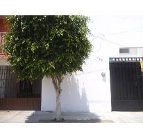 Foto de casa en venta en  , nuevo morales, san luis potosí, san luis potosí, 2860466 No. 01