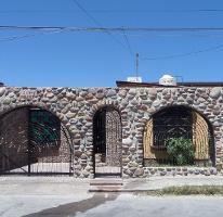 Foto de casa en venta en  , nuevo paraíso, chihuahua, chihuahua, 4030484 No. 01