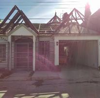 Foto de casa en venta en  , nuevo paraíso, chihuahua, chihuahua, 4395575 No. 01