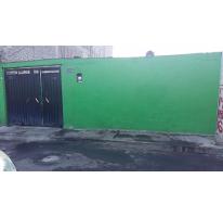 Foto de casa en venta en  , nuevo paseo de san agustín, ecatepec de morelos, méxico, 2252862 No. 01
