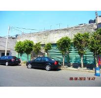 Foto de local en venta en  , nuevo paseo de san agustín, ecatepec de morelos, méxico, 2586794 No. 01