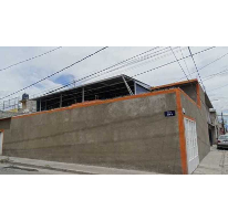 Foto de casa en venta en  , nuevo paseo de san agustín, ecatepec de morelos, méxico, 2607145 No. 01