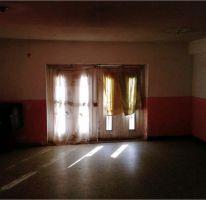 Foto de casa en venta en, nuevo paseo, san luis potosí, san luis potosí, 1155383 no 01