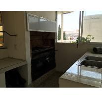 Foto de casa en venta en, nuevo periférico sector 1, san nicolás de los garza, nuevo león, 1939601 no 01