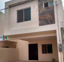 Foto de casa en venta en, nuevo progreso, tampico, tamaulipas, 1956348 no 01
