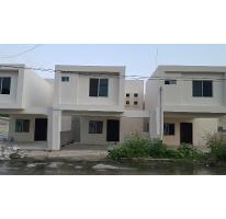 Foto de casa en venta en, nuevo progreso, tampico, tamaulipas, 1991728 no 01